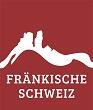 Fränkische Schweiz