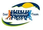 Das Erlebnislauf-Team