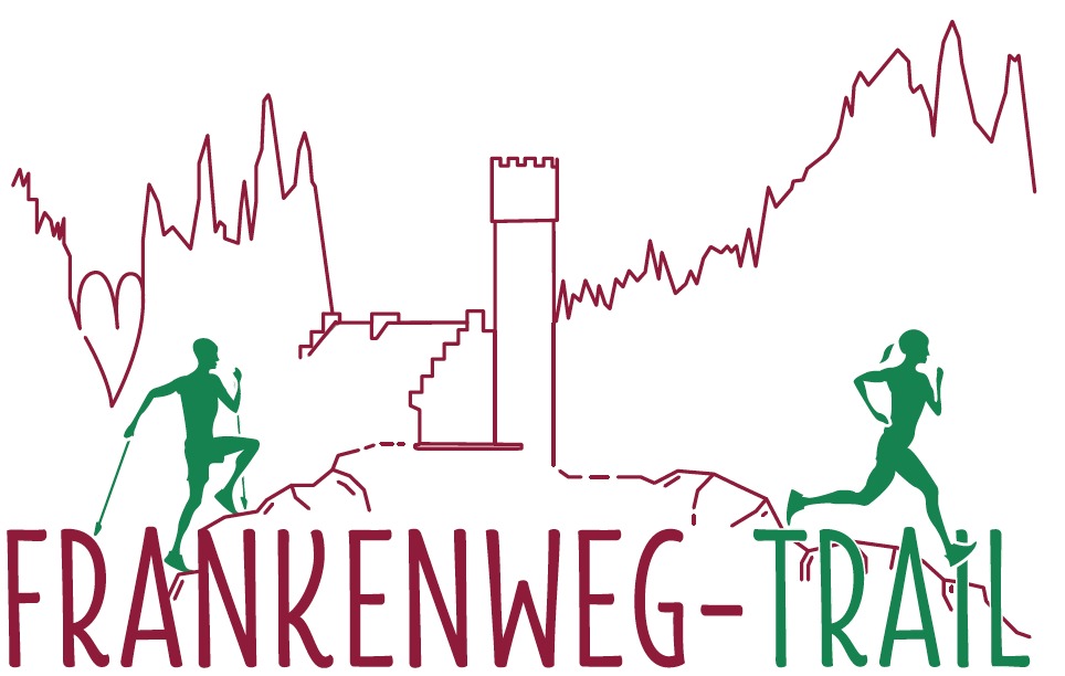 Frankenweg-Lauf
